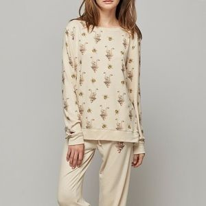 All Things Fabulous Golden Goose Sweater T…
